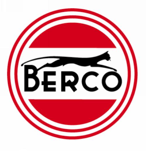 Berco Spa